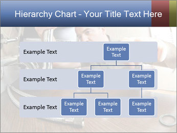 Maintenance Service PowerPoint Template - Slide 67
