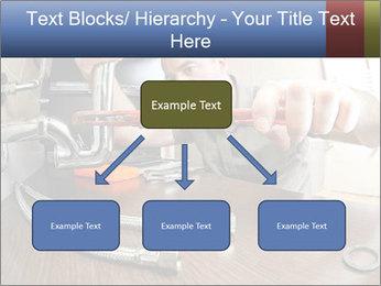 Maintenance Service PowerPoint Template - Slide 69