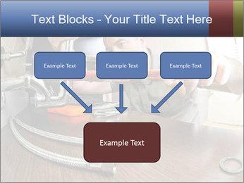 Maintenance Service PowerPoint Template - Slide 70