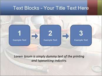 Maintenance Service PowerPoint Template - Slide 71