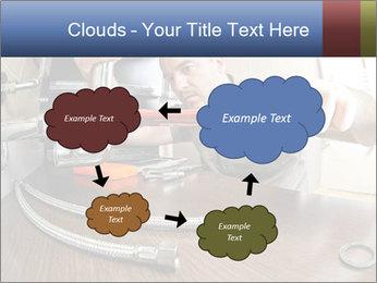 Maintenance Service PowerPoint Template - Slide 72