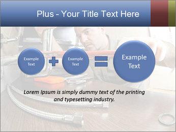 Maintenance Service PowerPoint Template - Slide 75