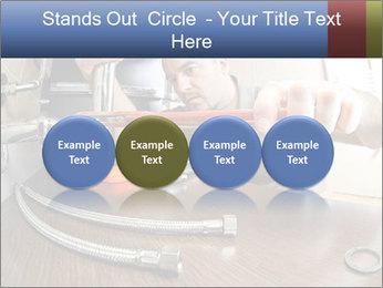 Maintenance Service PowerPoint Template - Slide 76