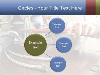 Maintenance Service PowerPoint Template - Slide 79