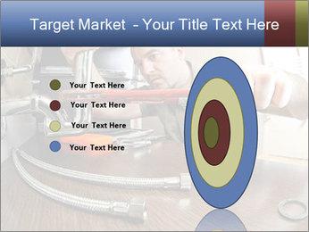Maintenance Service PowerPoint Template - Slide 84