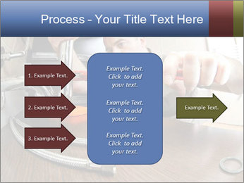 Maintenance Service PowerPoint Template - Slide 85