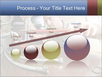 Maintenance Service PowerPoint Template - Slide 87