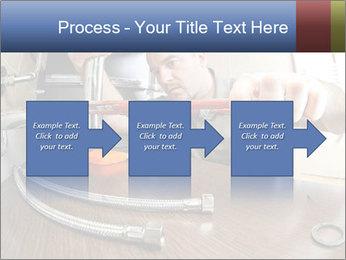 Maintenance Service PowerPoint Template - Slide 88