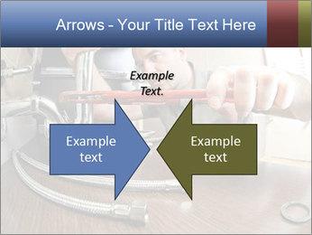 Maintenance Service PowerPoint Template - Slide 90
