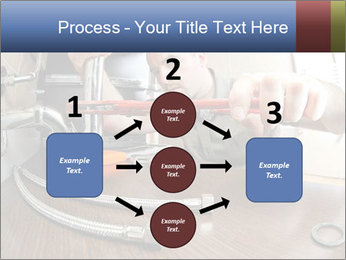 Maintenance Service PowerPoint Template - Slide 92