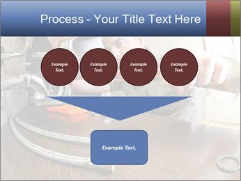 Maintenance Service PowerPoint Template - Slide 93