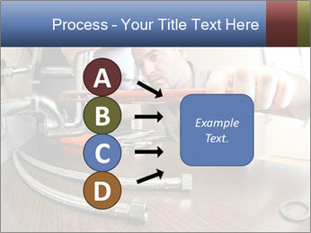 Maintenance Service PowerPoint Template - Slide 94