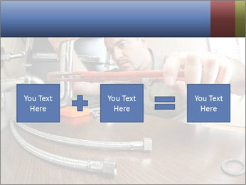 Maintenance Service PowerPoint Template - Slide 95