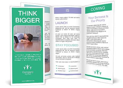 0000090997 Brochure Templates
