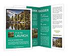 0000090998 Brochure Templates