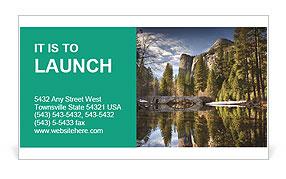 0000090998 Business Card Templates