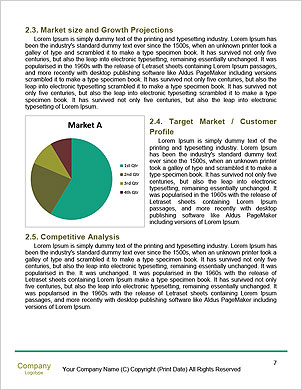 0000090998 Word Template - Page 7