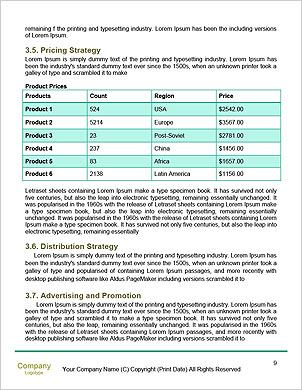 0000090998 Word Template - Page 9