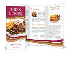 0000090999 Brochure Template