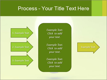 Efficient Green Energy PowerPoint Template - Slide 85