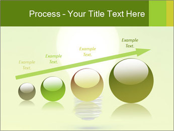 Efficient Green Energy PowerPoint Template - Slide 87