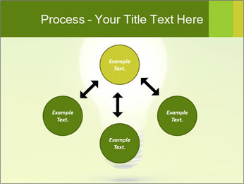 Efficient Green Energy PowerPoint Template - Slide 91