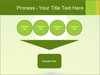 Efficient Green Energy PowerPoint Template - Slide 93