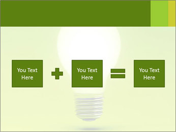Efficient Green Energy PowerPoint Template - Slide 95