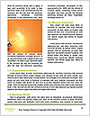 0000091000 Word Template - Page 4
