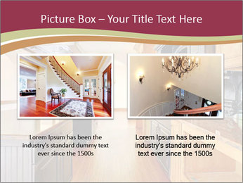 Kitchen Interior PowerPoint Templates - Slide 18