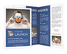 0000091002 Brochure Templates