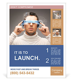 0000091002 Poster Template