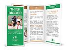 0000091003 Brochure Templates