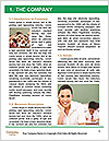 0000091003 Word Templates - Page 3