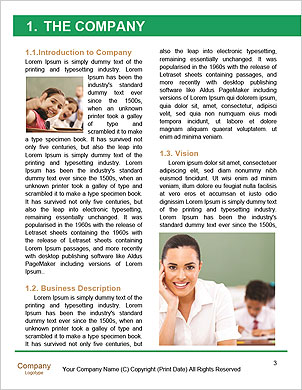 0000091003 Word Template - Page 3