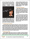 0000091003 Word Templates - Page 4