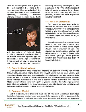 0000091003 Word Template - Page 4