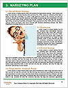 0000091003 Word Templates - Page 8