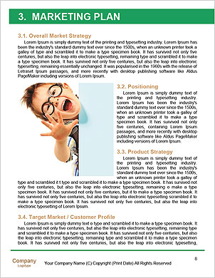 0000091003 Word Template - Page 8