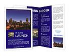 0000091004 Brochure Templates