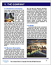 0000091004 Word Templates - Page 3