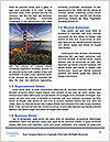 0000091004 Word Templates - Page 4