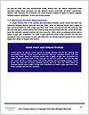 0000091004 Word Templates - Page 5