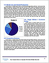 0000091004 Word Templates - Page 7