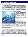 0000091004 Word Templates - Page 8