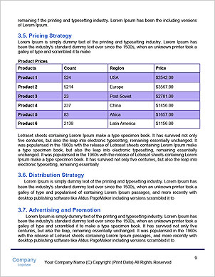 0000091004 Word Template - Page 9