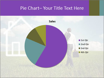 Imaginary House PowerPoint Template - Slide 36