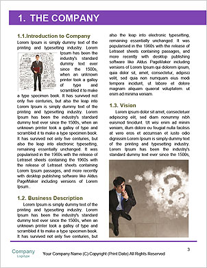 0000091005 Word Template - Page 3