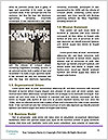 0000091005 Word Template - Page 4