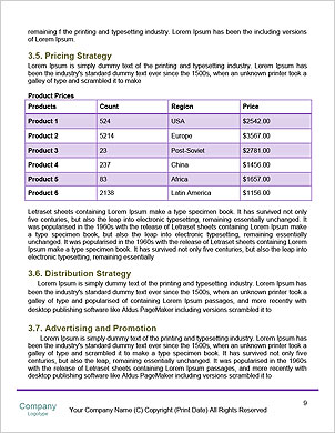 0000091005 Word Template - Page 9
